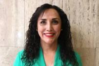 Marisela Vega Guerrero / Directora General de Desarrollo Social