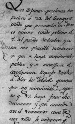 C:\Users\Vlad\Documents\Documentos de la consumacion de independencia\Consumacion de independencia 1821-22-23\ViewScan_0041.jpg