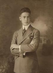 José de León Toral