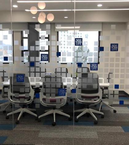 Inaugura Seguros Monterrey New York Life oficinas regionales en Ciudad Juárez