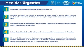 MedidasUrgentes_page-0001.jpg