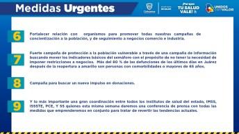 MedidasUrgentes_page-0002.jpg