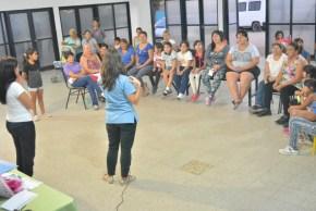 Encuentro_Saludale