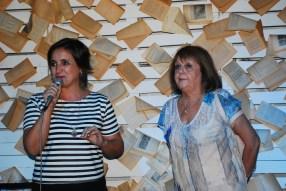 Feria del Libro, el Arte y el Conocimiento 2018 - Estación Juárez Celman (8)