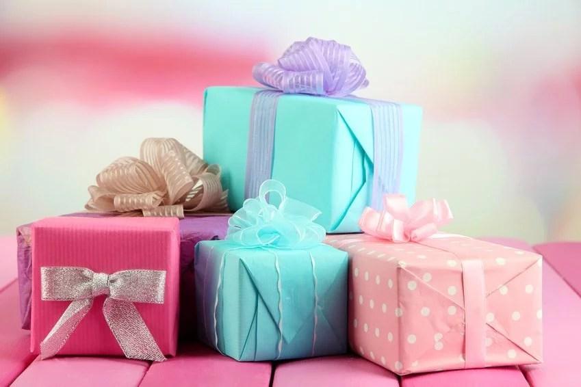 25 kleine geschenke unter 10 euro zum wichteln und als mitbringsel. Black Bedroom Furniture Sets. Home Design Ideas