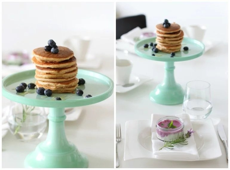 pancakes_jamieoliver_rezept_jubeltage
