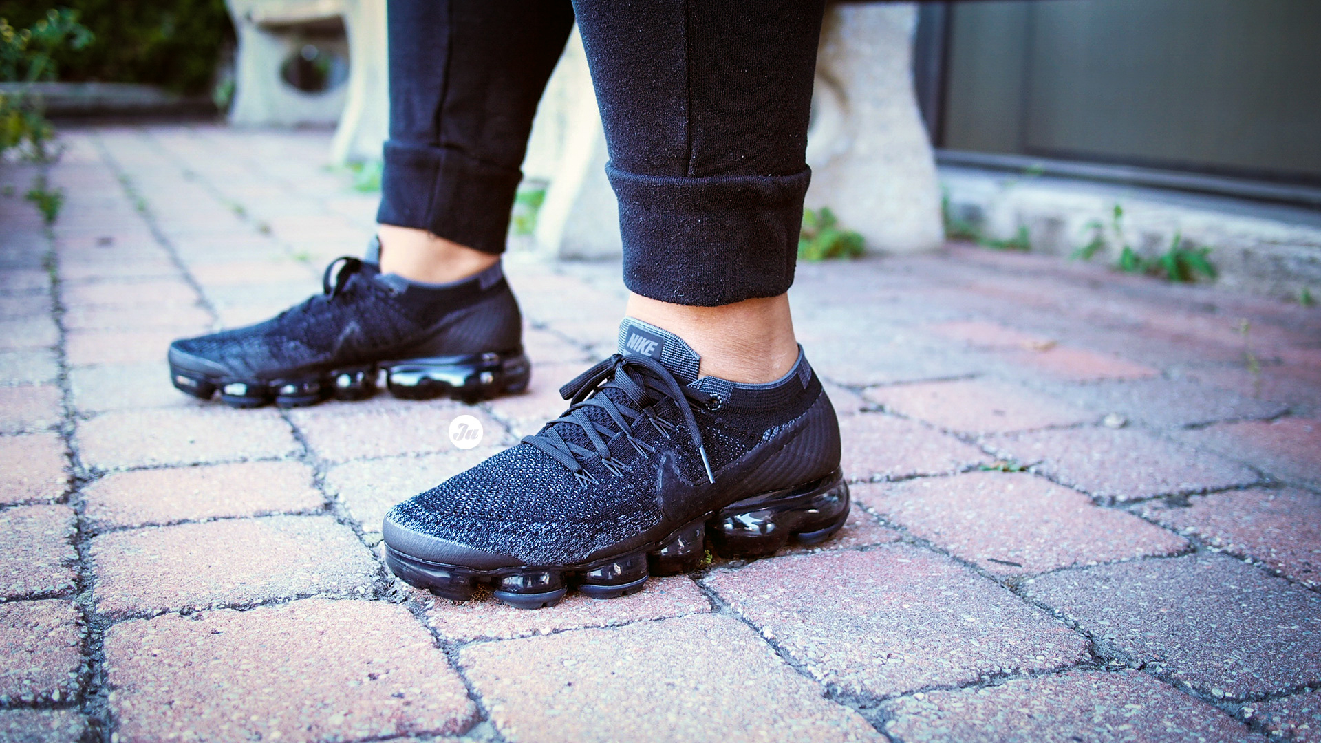 Nike Air VaporMax , an update \u0026 review on my new go,to