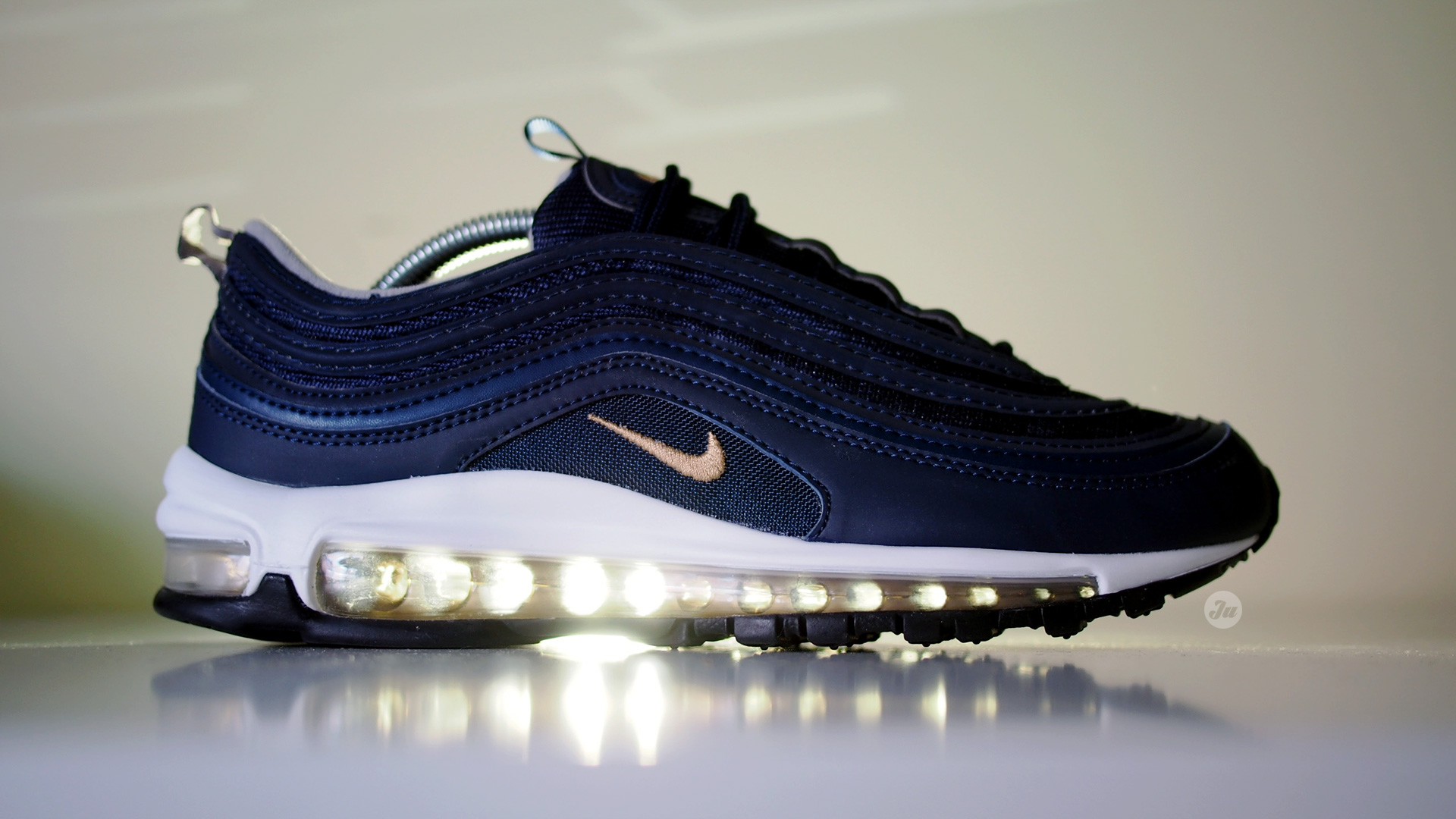 cute cheap cheaper big discount There's no shortage of the Air Max 97 this year! A look at ...
