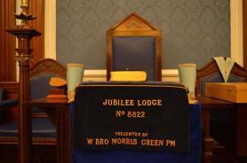 jubilee-meeting-1