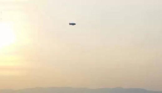 天空の難破船(ロストシップ)」の制作スタッフ遊びすぎ問題【名探偵コナン】