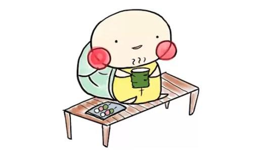 ディズニー歴代アニメ映画一覧