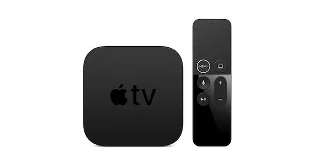 hulu AppleTV 解約