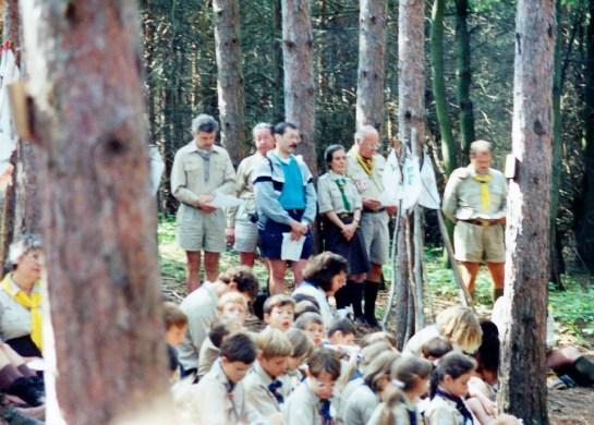 Jubitábor 1985-15