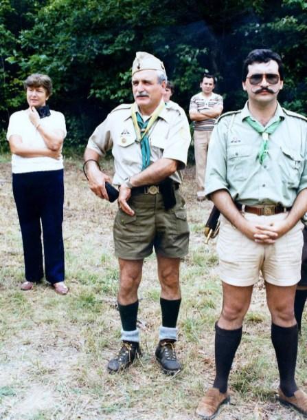 Jubitábor 1985-25