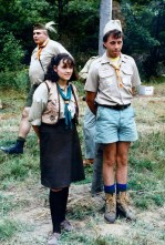Jubitábor 1985-26