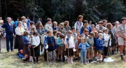 Jubitábor 1985-31