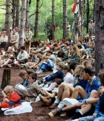 Jubitábor 1985-35