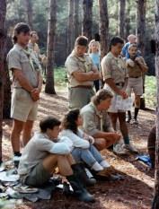 Jubitábor 1985-39