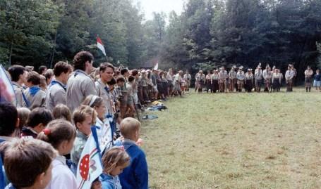 Jubitábor 1985-52