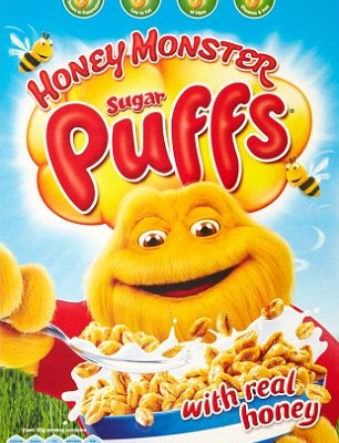1413481192014_wps_4_Honey_Monster_Sugar_puffs