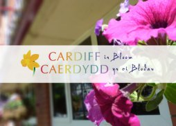 event_cardiff_in_bloom