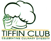 Tiffin_Club_logo