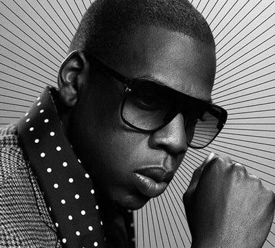 Que devient Jay-Z à 40 ans ?