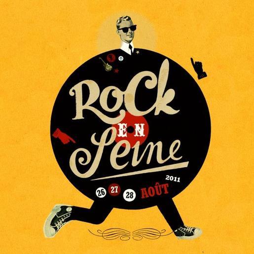 rock-en-Seine-2011