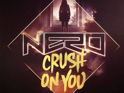 nero-crush_on_you_brodinski_remix