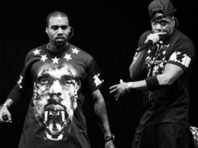 watch-the-throne-jay-z-kanye-west-niggas-in-paris