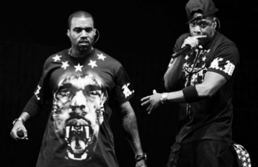watch-the-throne-jay-z-kanye-west-niggas-in-paris