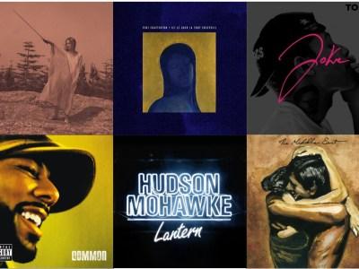sonos playlist covers