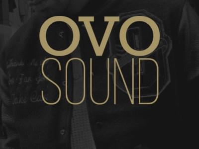Ovo sound
