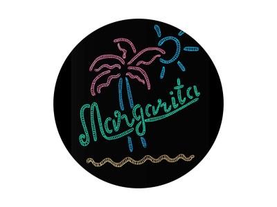 Séverin - Margarita