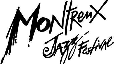 Montreux Jazz Festival - Programme (ouf)