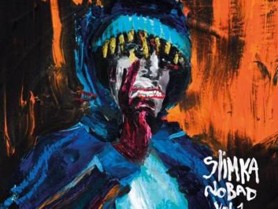 Slimka - No bad vol. 1