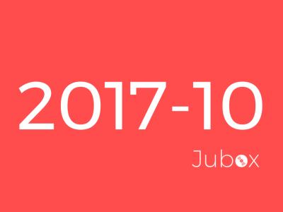 2017-10-octobre-playlist