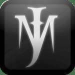 Judah Mahay Icon