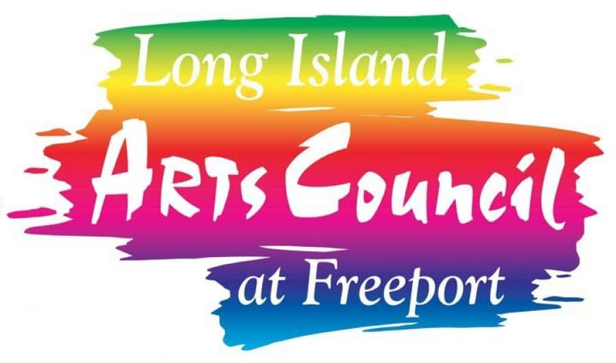 2013advocate,arts,council,event,honor,island,long