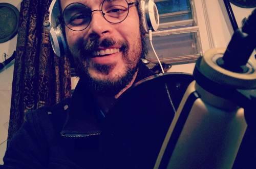 Aroph,Aroph Stories,podcast,updates