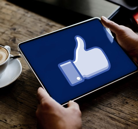 Facebook Business Setup