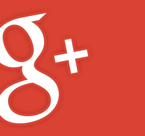 benefits of google plus