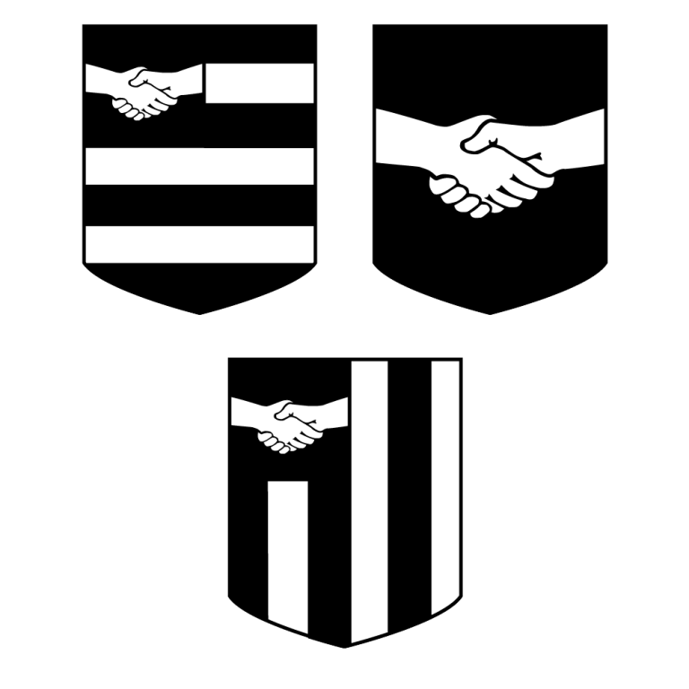 football crests design 6