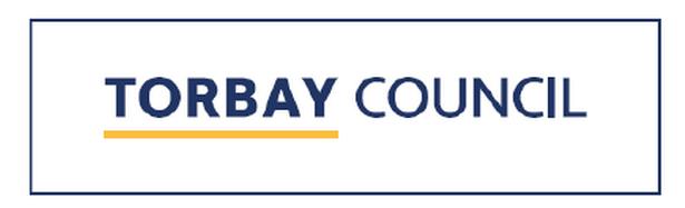 Torbay Council New Logo