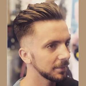 Byron-Center-Damn-Good-Haircut-web
