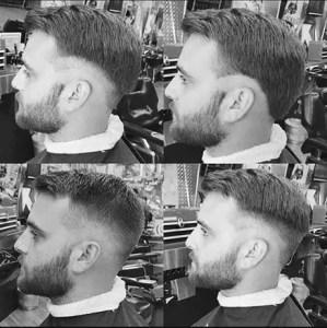 Cascade-Haircut-web