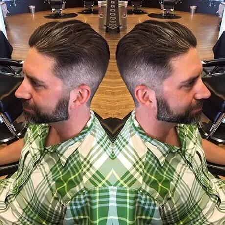 Celebration-Haircut-2-web