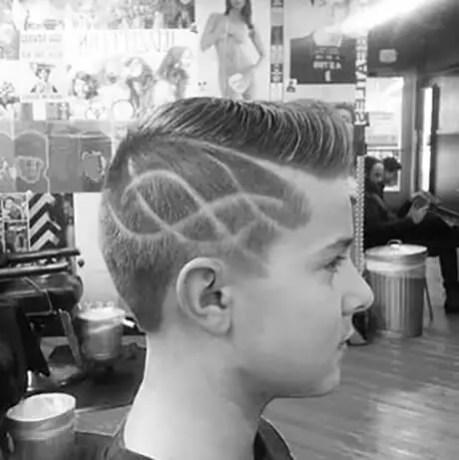 Cheshire-hair-design-web