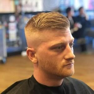 Okemos-haircut-front-web