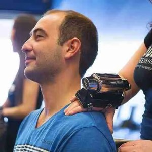 Service-Page-Vibrating-Shoulder-Massage-web